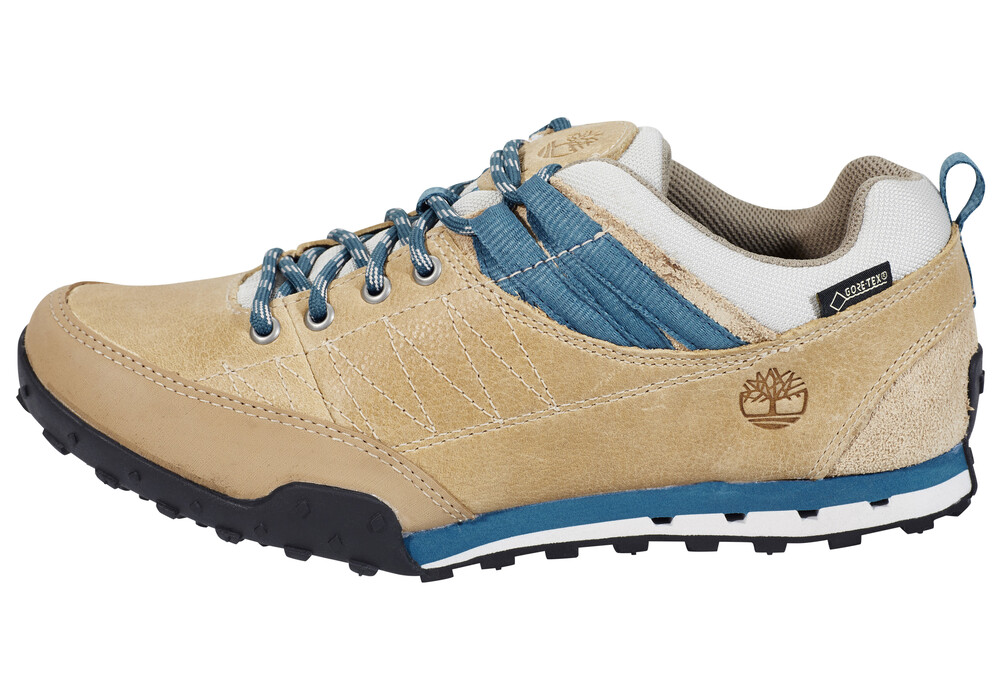 North Face Ladies Approach Shoes